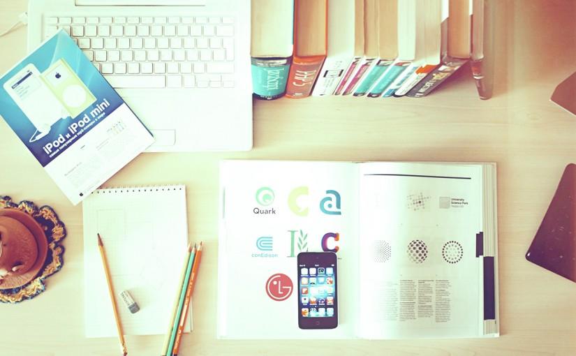 もう「そのデザイン、ダサくない?」とは言わせない! 知っておくべきWEBデザインの流行