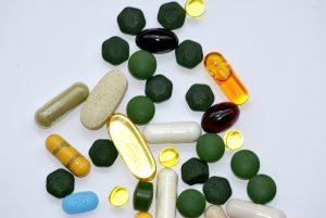 medication-233109_1920