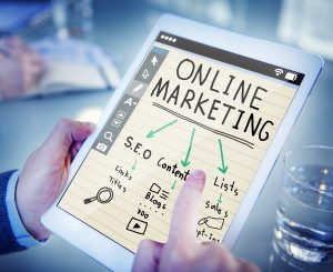 online-marketing-1246457_1920 (1)